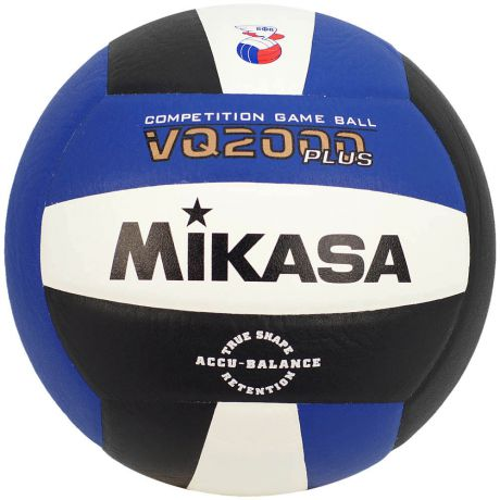 Mikasa Mikasa VQ2000 Competition Game Indoor