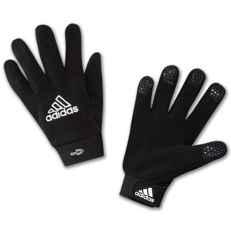 Adidas Adidas Player Glove