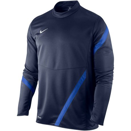Nike Nike Competition 12 Midlayer