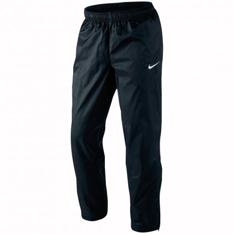 Nike Nike Foundation 12 Rain