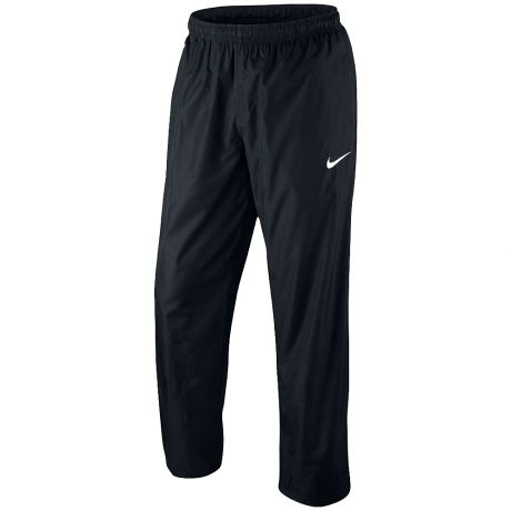 Nike Nike Competition 11 Storm-Fit Rain
