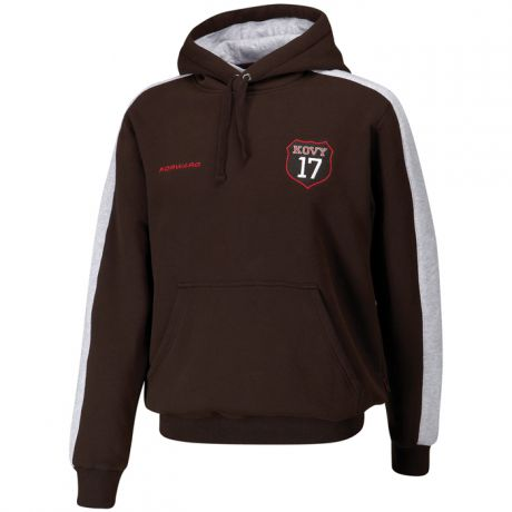 Forward Forward Command F1 Hoody