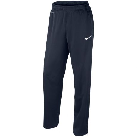 Nike Nike Competition 13 Sideline Knit