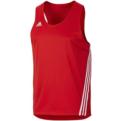 Adidas Adidas Base Punch Vest