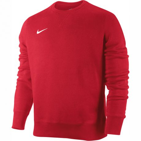 Nike Nike TS Core Fleece LS Crew