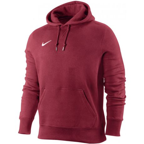 Nike Nike Express Core Fleece Hoodie
