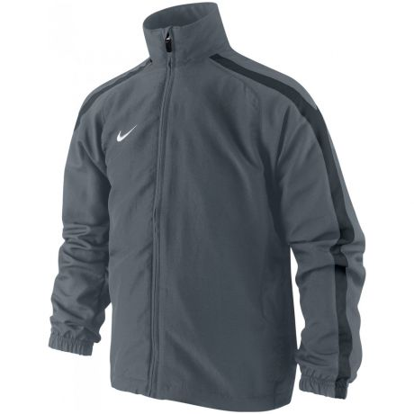 Nike Nike Competition 11 Woven Warm-Up