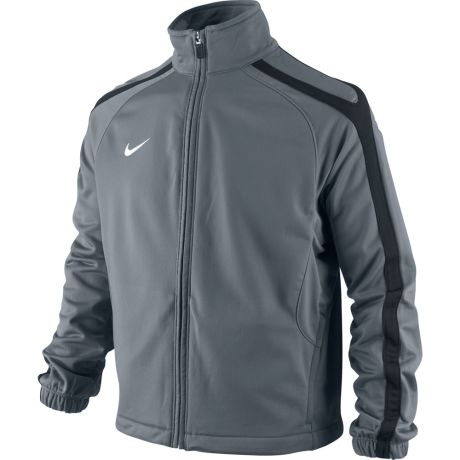 Nike Nike Competition 11 Poly Jacket