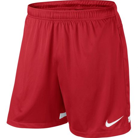 Nike NIKE DRI-FIT KNIT II NB SHORT