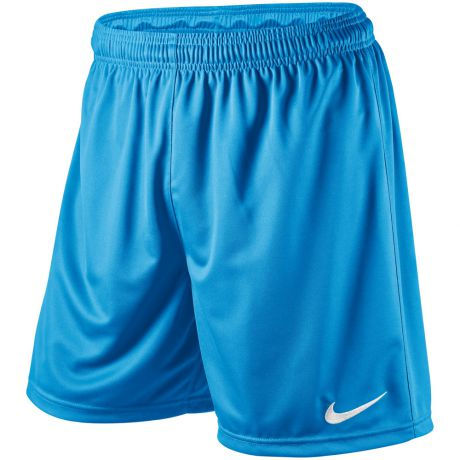Nike NIKE PARK KNIT NB SHORT