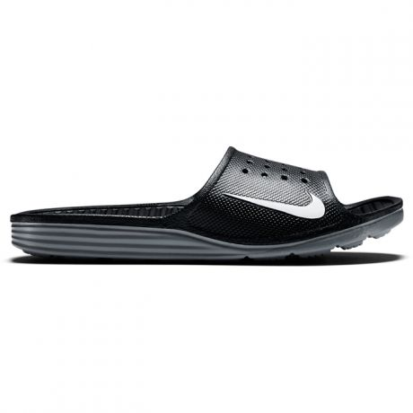Nike Nike Solarsoft Slide