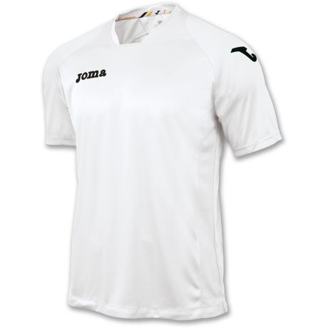 Joma Joma Fit One SS
