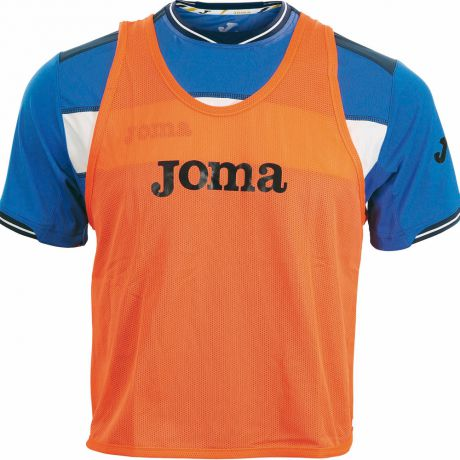Joma Joma Training