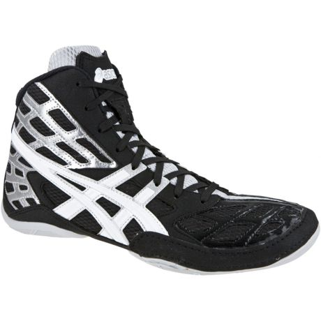 Asics ASICS SPLIT SECOND 9