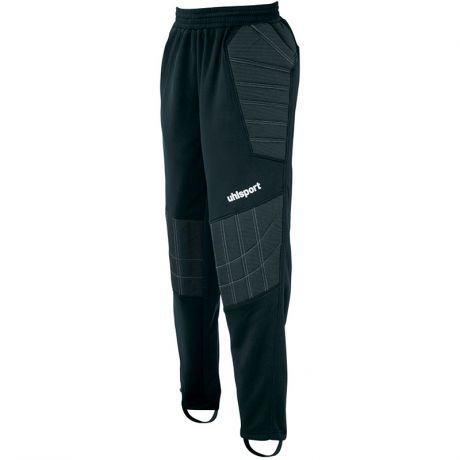 Uhlsport Uhlsport Anatomic Protect SMS