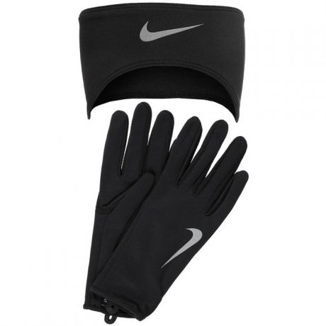 Nike Nike Running Dri-Fit Set