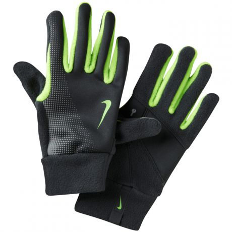 Nike Nike Thermal Tech Running Gloves