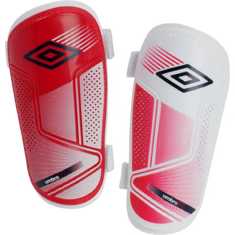Umbro Umbro GT Lite Guard