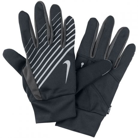 Nike Nike Lightweight Run II Gloves