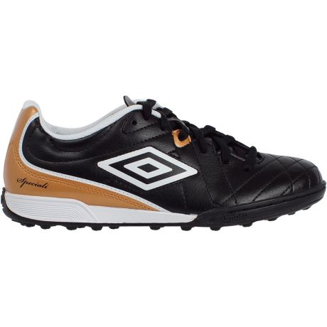 Umbro Umbro Speciali 4 Shield TF