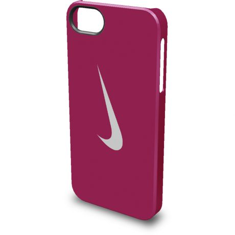 Nike Nike IPhone 5 Swoosh Hard