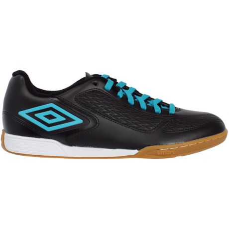 Umbro Umbro Geometra II Shield IC