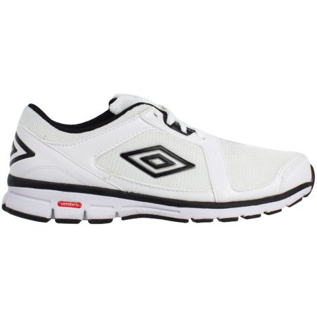 Umbro Umbro Trainer League