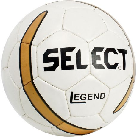 Select Select Legend II