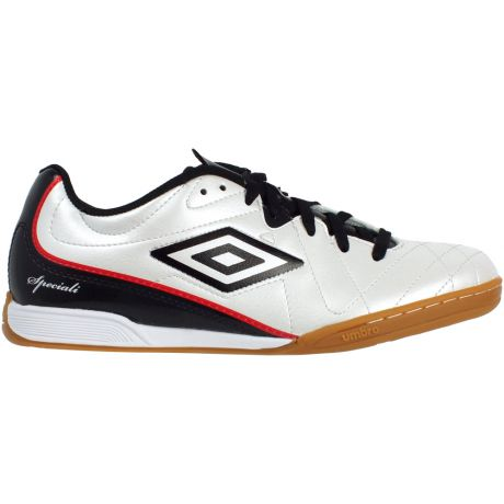 Umbro Umbro Speciali 4 Shield IC