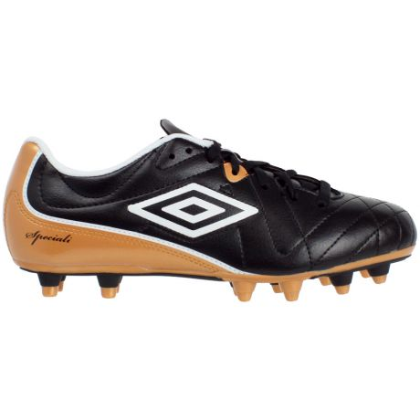 Umbro Umbro Speciali 4 Shield HG