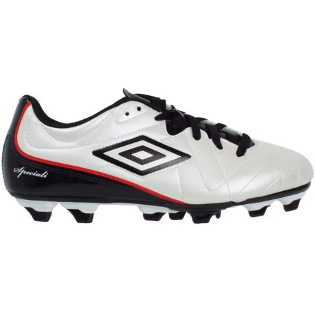 Umbro Umbro Speciali 4 Shield FG