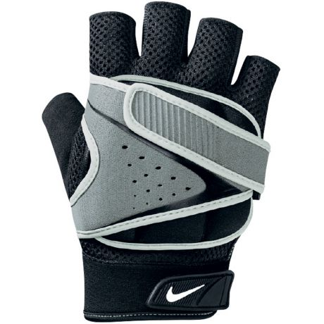 Nike Nike Weighted Training 1Lb (Xs)