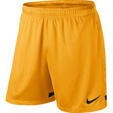 Nike Nike DF Knit Short II NB