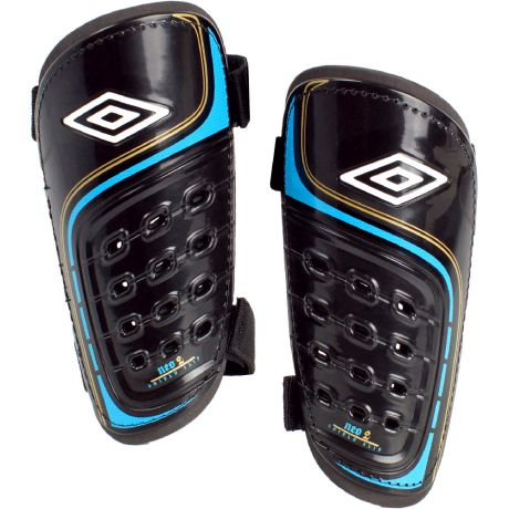 Umbro Umbro Neo Shield Slip