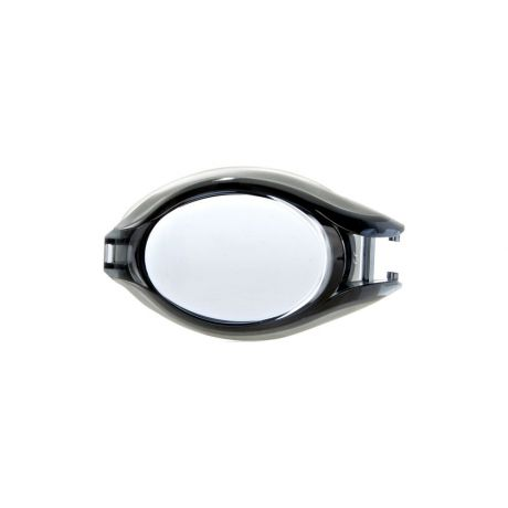 Speedo Speedo Pulse Optical Lens