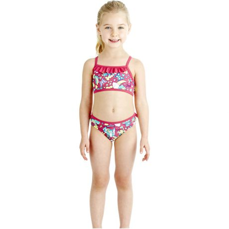 Speedo Speedo Shinerain 2 Piece