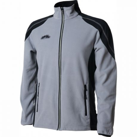 Forward Forward Silver Fleece