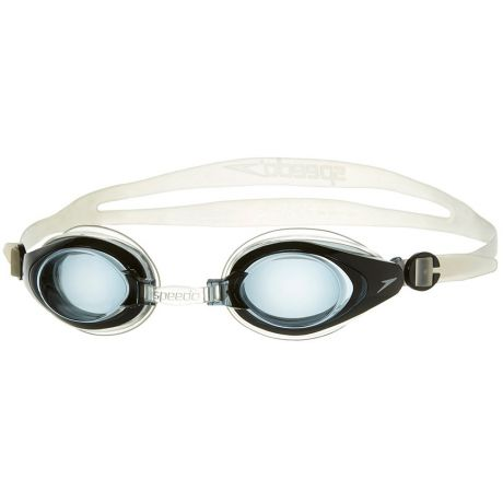 Speedo Speedo Mariner Optical