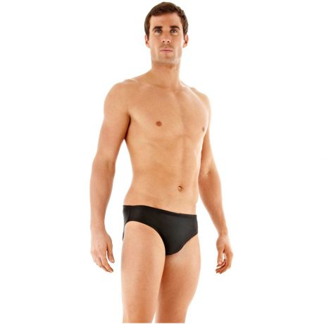 Speedo Speedo Essential 7cm Sports Brief