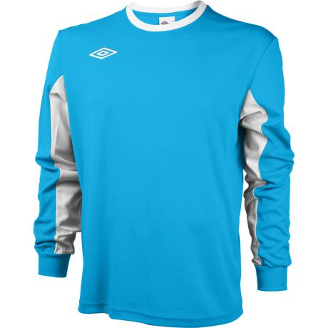 Umbro Umbro League LS