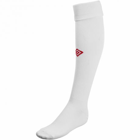 Umbro Umbro Football Socks