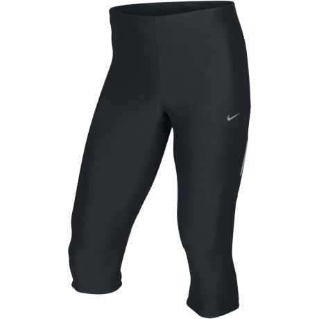 Nike Nike Tech Running Capri Tights