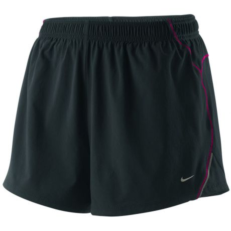 "Nike Nike Dri-Fit 4"" Stretch Woven"