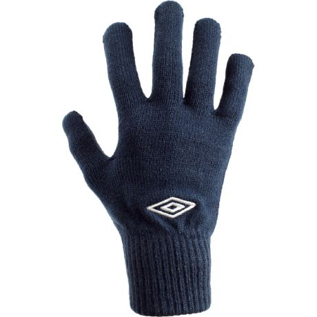 Umbro Umbro Knitted