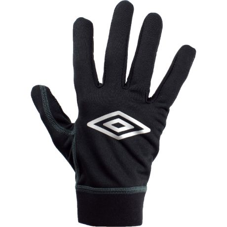 Umbro Umbro Field Player Glove