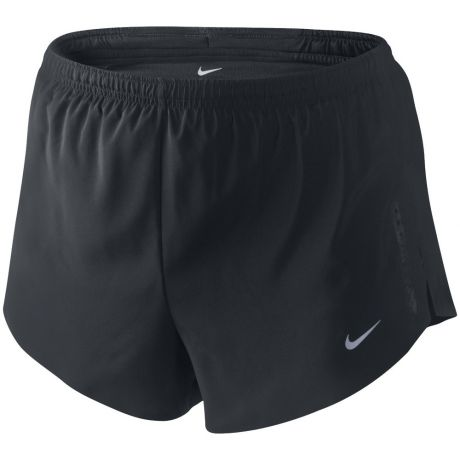 "Nike Nike Country 2"" Split Leg Running"