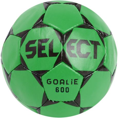 Select Select Goalie 600