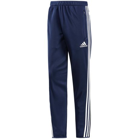 Adidas Adidas Tiro 13 Training