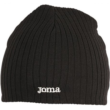Joma Joma Knitted