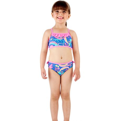 Speedo Speedo Wonderland 2 Piece